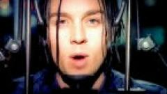 I Want You - Savage Garden