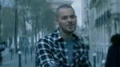 Catch Me If You Can - M. Pokora