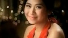 Your Christmas Girl - Sarah Geronimo