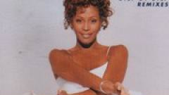 I Belive In You And Me - Whitney Houston