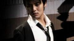 Vì Em Đổi Thay (Changed Of Heart) (Ice Step Show) - Ưng Đại Vệ,J.Lee