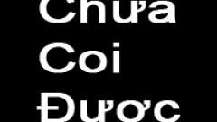 Tình Ngăn Đôi Bờ - Vân Quang Long, Lưu Ánh Loan