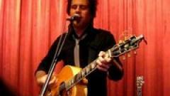 Shine On - Ryan Cabrera