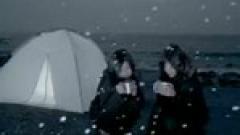 Eskimo - Mật Tuyết Vi Kỳ
