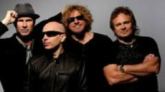My Kinda Girl - Chickenfoot