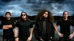 Here We Are Juggernaut - Coheed and Cambria