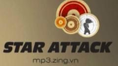 Đột Kích Sao: Liêu Anh Tuấn 5:00 PM - Liêu Anh Tuấn
