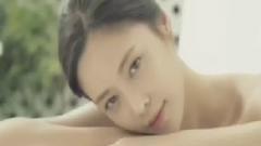 [Viet Sub] N-Time - Hwang Bo