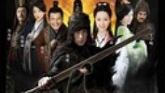 Vượt Qua (Thần Thoại OST) - Trương Manh, Vương Hải Tường