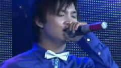 Muộn - Tiến Lam (Mr Bo)