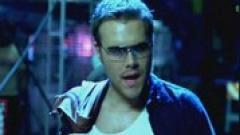 James Dean (I Wanna Know) - Daniel Bedingfield