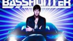 Saturday - Basshunter