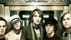 On Your Own - Green River Ordinance