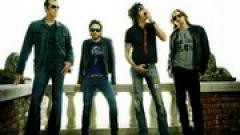 Between The Lines - Stone Temple Pilots