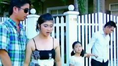 Đường Của Cha - Phạm Nhật Huy