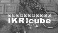 [KR] Cube - Dir en grey