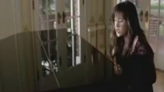 Pretty Baby - Vanessa Carlton