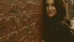 Nolita Fairytale - Vanessa Carlton