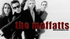 If Life Is So Short - The Moffatts
