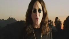 Life Won't Wait - Ozzy Osbourne