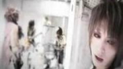 Kimi no Ita Gosenfu - Moran