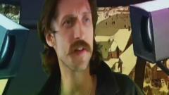 Pala Tute - Gogol Bordello