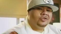 If It Ain't About Money - Fat Joe,Trey Songz