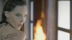 Egoista - Belinda,Pitbull