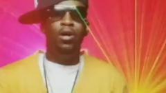 Pass The Patron - Tony Yayo ft. 50 Cent