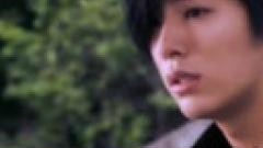 [Vietsub] Trap (My Girlfriend Is A Gumiho OST) - Noh Min Woo
