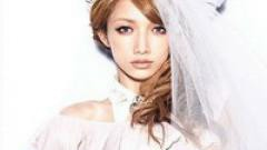 Eyes - Maki Goto