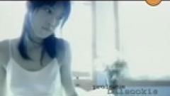 Mu Jeong - Chae Jung Ah
