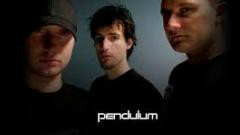 The Island - Pendulum
