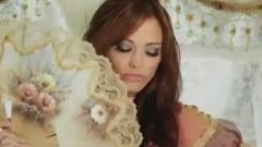 I Wanna Be Bad - Jessica Sutta