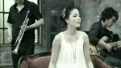 Gypsy Girl - Winterplay