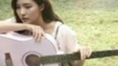 Beurokolliui Wiheomhan Gobaek (Acoustic OST) - Shin Se Kyung
