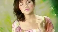 Tình Đẹp Lung Linh - Kim Tiểu Phương