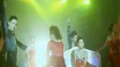Khát Khao Môi Hồng [Em Hiền Như Ma-Sơ OST] - Siu Black