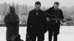 Two Sides Of Lonely - The Lone Bellow