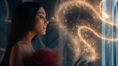 Beauty And The Beast - Ariana Grande, John Legend