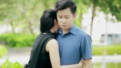 Trả Hiếu Nợ Tình - Đinh Thiên Hương , Quốc Đại