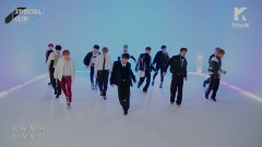 No Air (Special Clip) - THE BOYZ
