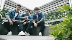 Mashup Võ Lâm Truyền Kỳ - The Wings Band