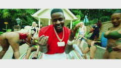 Pull Up - Blac Youngsta
