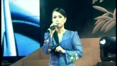 Thím Hai Lúa (Liveshow 2011: Thiên Đường Vắng) - Cẩm Ly
