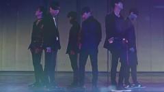 Touch (Dance Ver) - Shinhwa