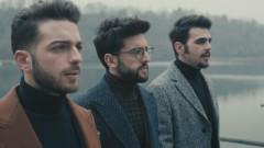 Musica che resta (Official Video - Sanremo 2019) - Il Volo