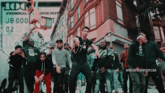 Same Team - Jay Critch