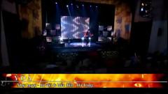 Ý Ô À (Liveshow) - Hà Trọng Anh