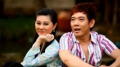 LK Chiếc Xuồng - Đoàn Việt Phương, Quế Trân